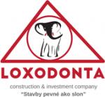 Loxodonta logo